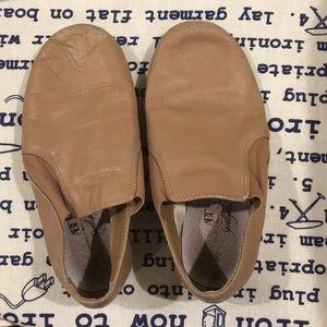 ABT spotlights Shoes - Jazz/dance shoes size 3